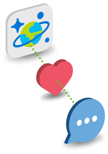 Azure Cosmos integration