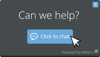 Dynamic chat invitations